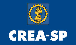 LINKS RELACIONADOS CREA-SP