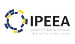 LINKS RELACIONADOS IPEEA